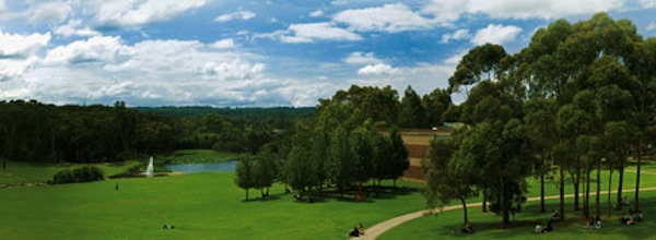 international-why_choose_macquarie-our_campus-main_image