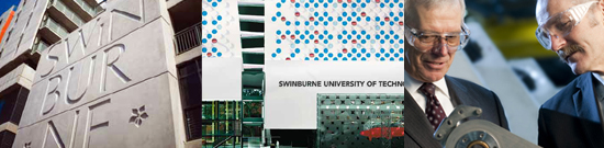 swinburne03
