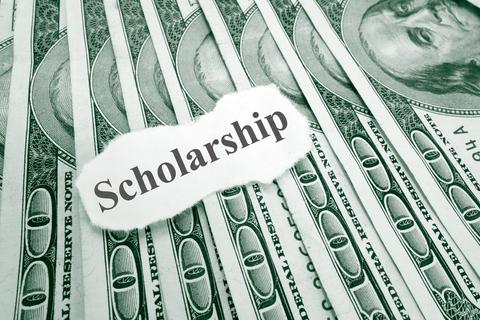 Scholarship 3