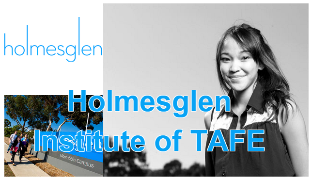 holmesglen_institute_of_tafe