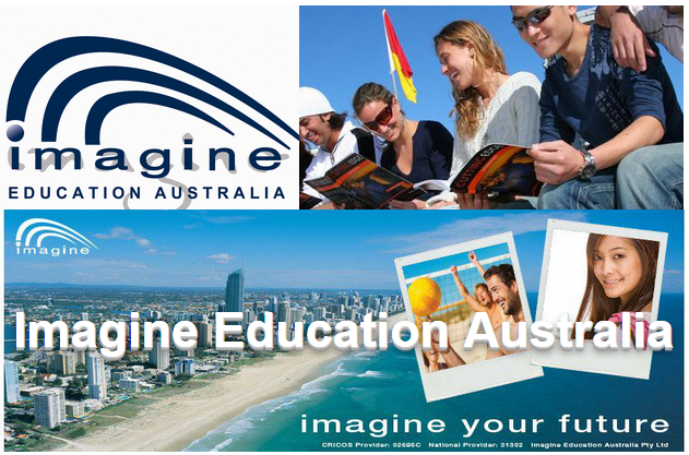 imagine_education