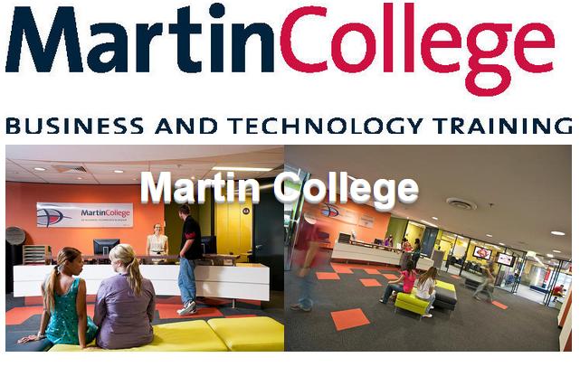 martin_college