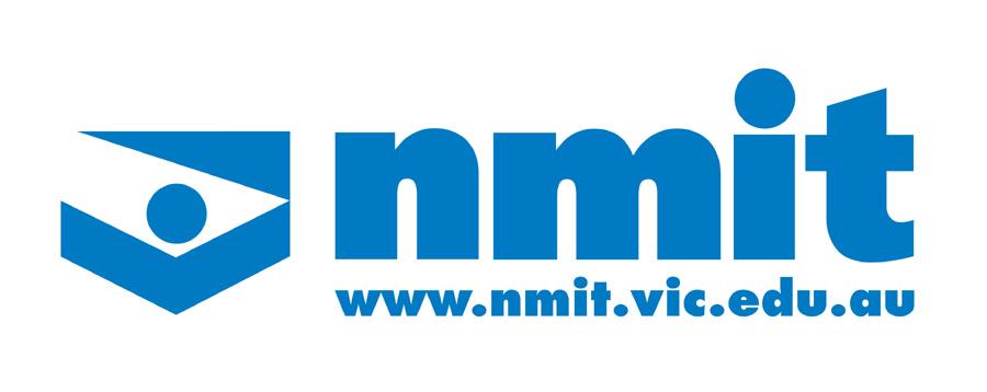 northan_melbourne_tafe