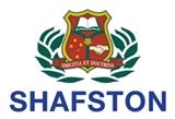 shafston-logo