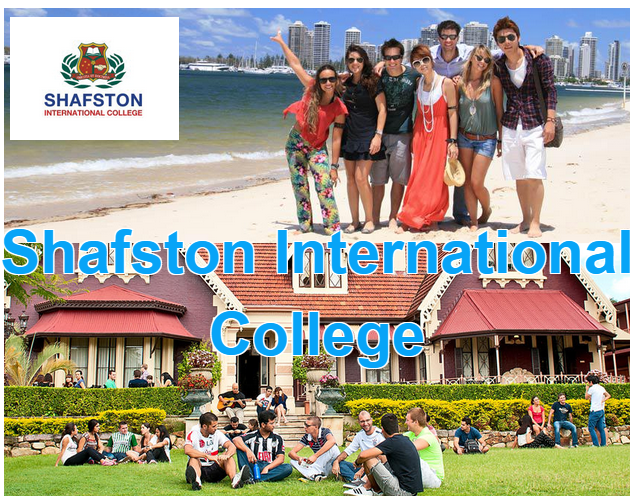 shaston_international_college