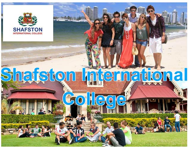 shaston_international_college