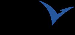 UWSロゴ