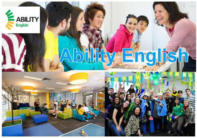 ability_english
