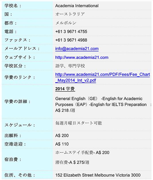 academia-international2