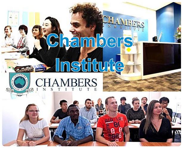 chamber-institute