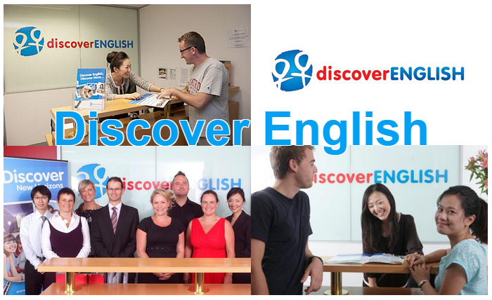 discover-english
