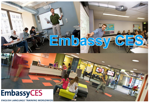 embassy-ces