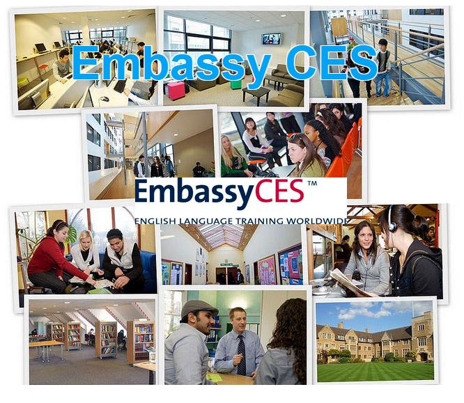 embassyces
