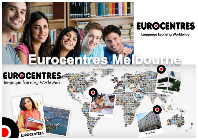 eurocentres-melbourne