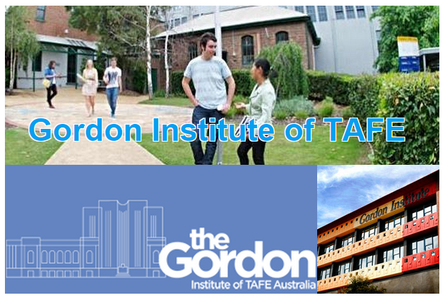 gordon_insutitute_of_tafe