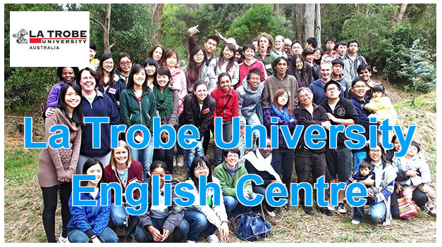 la-trobe-uni-english-centre