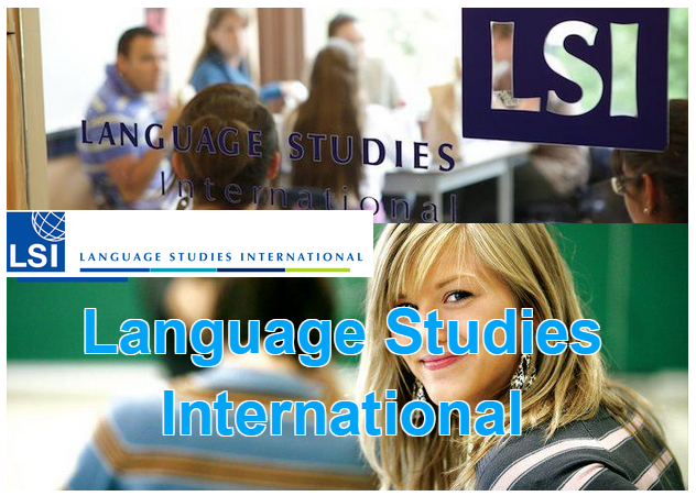 language-studies-international