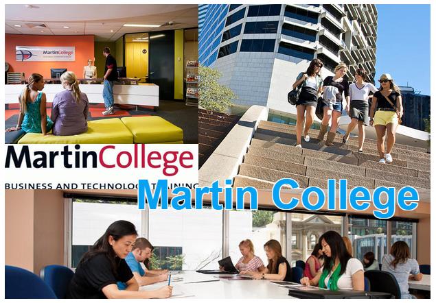 martin_college-brisbane