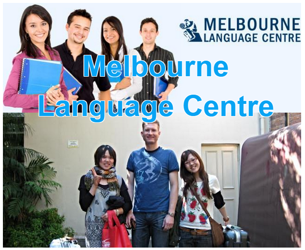 melbourne-language-centre