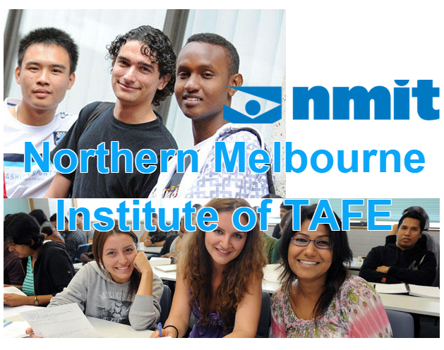 northan_melbourne_insutitute_of_tafe