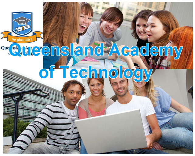 queensland-academy-of-technology