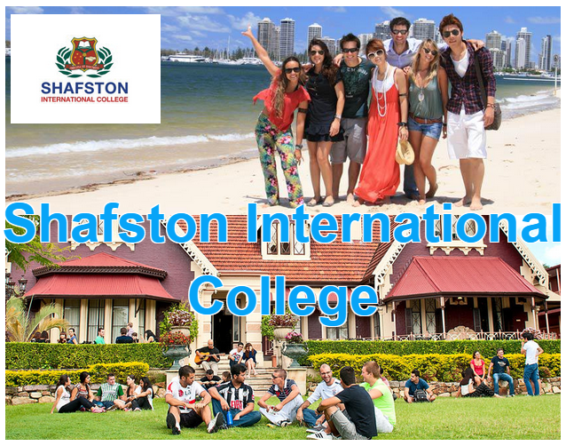 shaston_international_college-brisbane