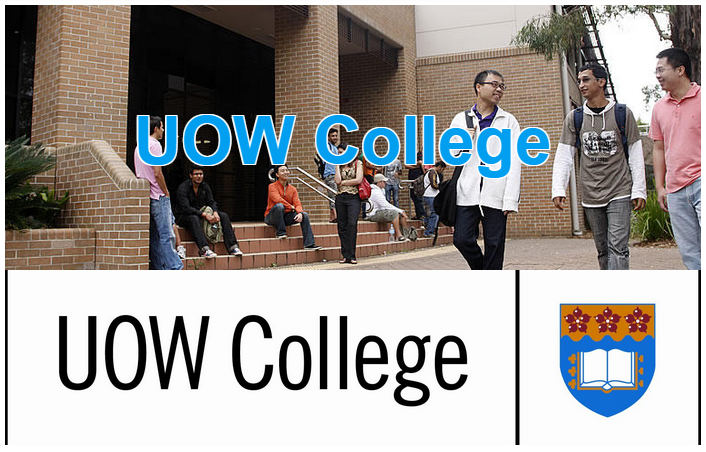 uow-college