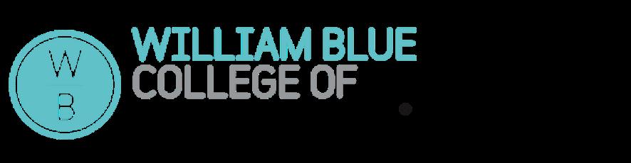 william-blue