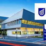 サウスオーストラリア大学 - University of South Australia