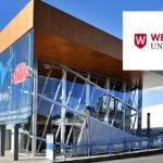 ウエスタンシドニー大学 - Univesity of Western Sydney