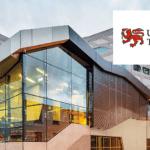 タスマニア大学 - University of Tasmania