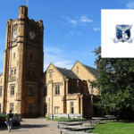 メルボルン大学 - The University of Melbourne