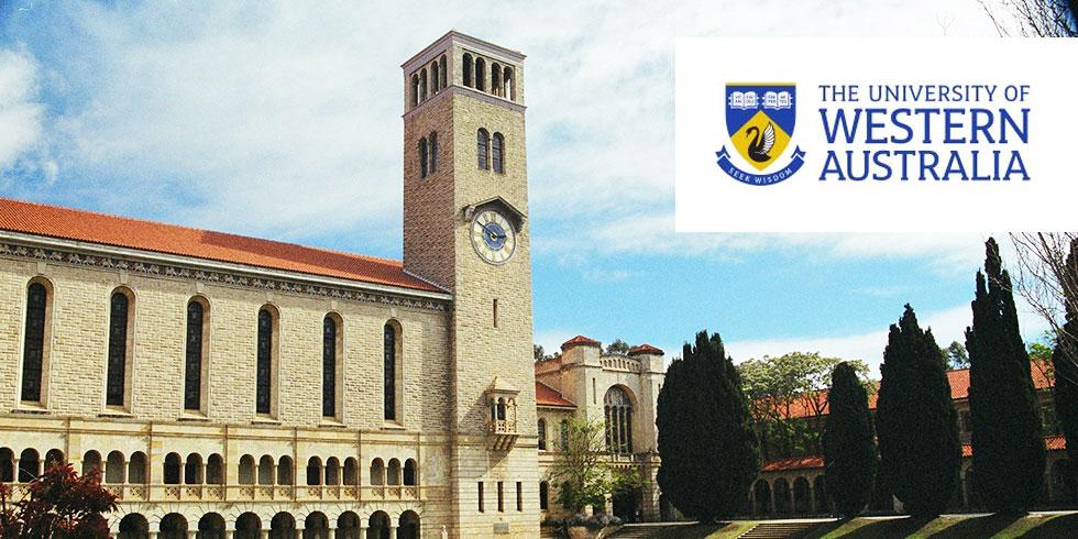 ウエスタンオーストラリア大学
