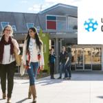 キャンベラ大学 - University of Canberra