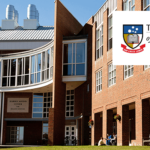 アデレード大学 - The University of Adelaide