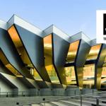 オーストラリア国立大学 - The Australian National University