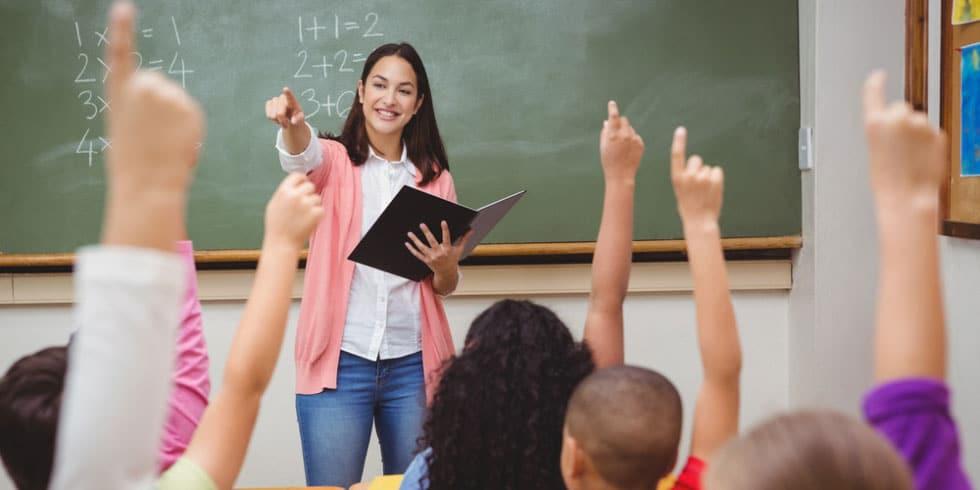 オーストラリア教師留学