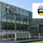 フリンダース大学 - Flinders University
