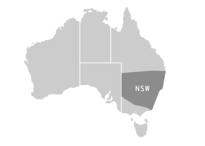 austaralia-state_ニューサウスウェールズ