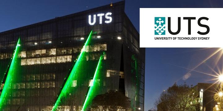 オーストラリア人気大学ランキング シドニー工科大学