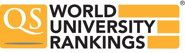 オーストラリア QS world university ranking