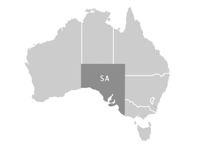 austaralia-state_サウスオーストラリア