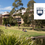 ウーロンゴン大学 - University of Wollongong
