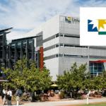 サンシャインコースト大学 - University of Sunshine Coast