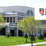 チャールズダーウィン大学 - Charles Darwin University