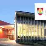 マードック大学 - Murdoch University