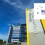 サザンクロス大学 - Southern Cross University