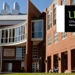 ニューイングランド大学 - University of New England
