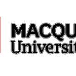 マッコーリ大学の最新奨学金情報!