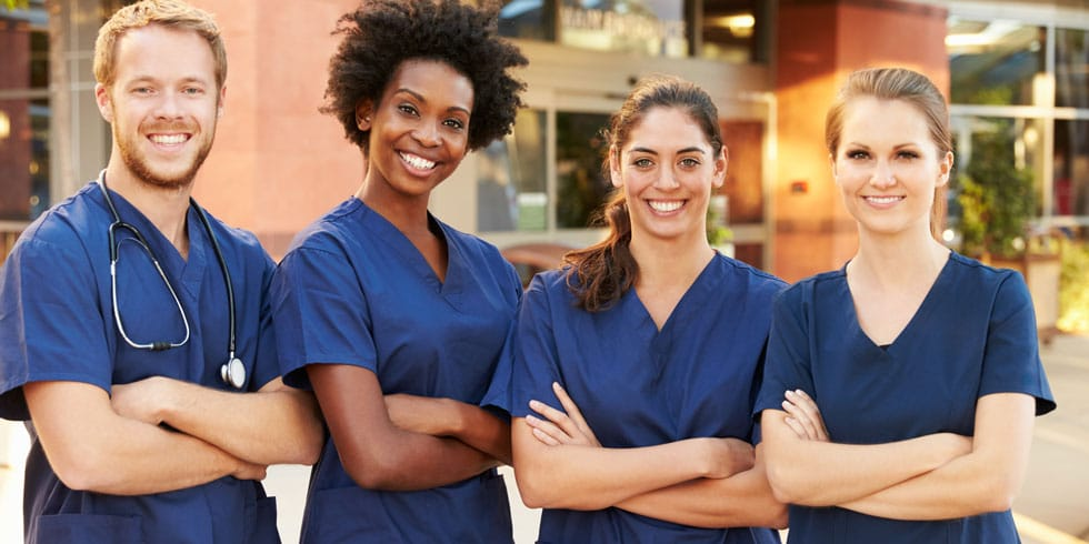 オーストラリア 看護師